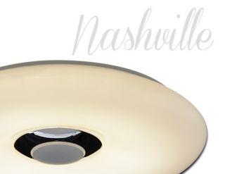 """Abdeckung zu """"Nashville"""" (1220261)"""