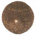 Deko-Tischleuchte Arabia d: 40 cm
