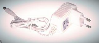 """Netzteil zu LED """"bed light"""" Stripe 5171826"""
