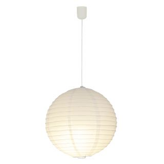 "Japanballon ""PING PONG"" d:60cm"