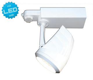 LED Strahler mit 3-Phasen