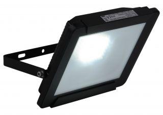 """LED-Außenleuchte """"Strahler"""" 30W"""