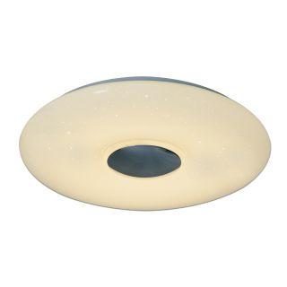 "LED Deckenleuchte ""Verona"" d:40cm"