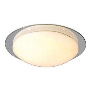 """LED Deckenleuchte """"Palma"""" d:30cm"""