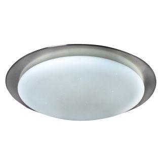 """LED Deckenleuchte """"Turin"""" d: 42,5cm"""