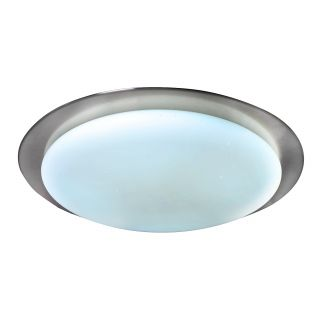 "LED Deckenleuchte ""Triest"" d: 58,5cm"