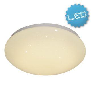 "LED Deckenleuchte d: 26cm ""Como"""