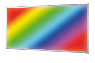 LED Einbau-Panel