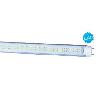 LED - Tube T8