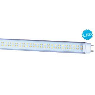 LED Save Tube T8