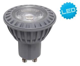 LED-Leuchtmittel GU10/4W