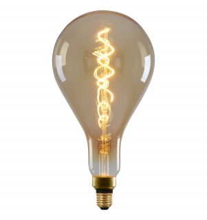 "LED Leuchtmittel ""Dilly Max"" E27/5W"