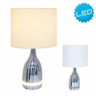 """LED-Tischleuchte """"Cosima"""" h: 43,5cm"""