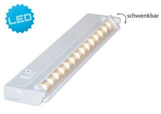 LED-Unterbauleuchte l:30,5cm