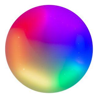 """LED Deckenleuchte """"Rainbow"""""""