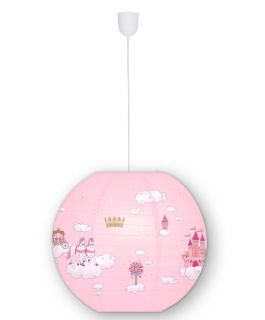 "Japanballon ""Kid Ballon"" d: 40cm Prinzessin"
