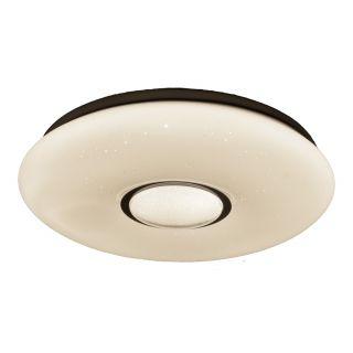"""LED Deckenleuchte D.31cm """"Picton"""""""