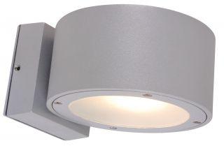 Energiespar-Außenwand- leuchte