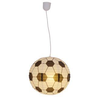 """Japanballon """"Fußball"""" d: 40cm"""