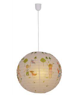 """Japanballon """"Kid Ballon"""" d: 40cm"""