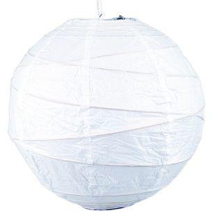 "Japanballon ""Yokohama"" d:35cm"