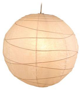 "Japanballon ""Yokohama"" d:40cm"