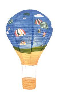 "Japanballon 1-flg. ""Kizi"""