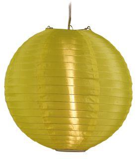Japanballon d:30cm