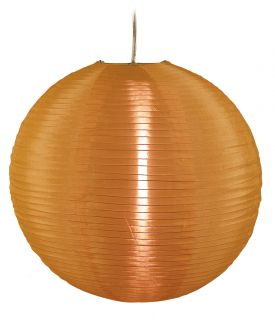 Japanballon d:50cm
