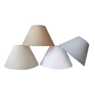 Lampenschirm für Tischleuchten