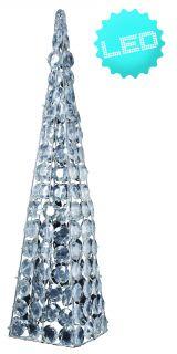 LED Acryl Pyramide