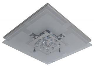 """LED Deckenleuchte """"Chur"""" d:30cm"""