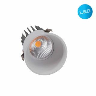 LED Down Light d: 7cm