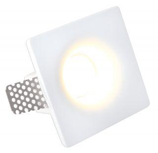 LED Einbauspot
