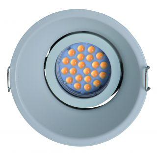 """LED Einbauspot """"Taro"""""""