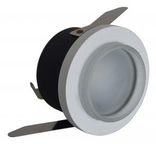 "LED Einbauspot IP44 Feuchtraum ""Commo"""