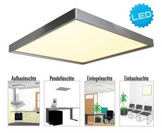 """LED Panel zum Ein-/Aufbau """"Diversity"""""""
