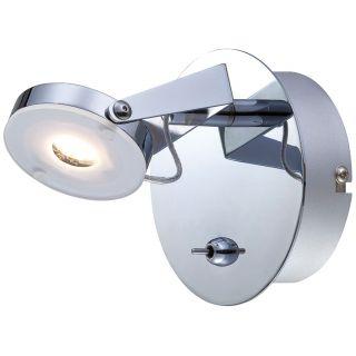 """LED Wand- Deckenleuchten """"Platrix"""""""