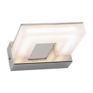 "LED Wandleuchte ""Vareta"""