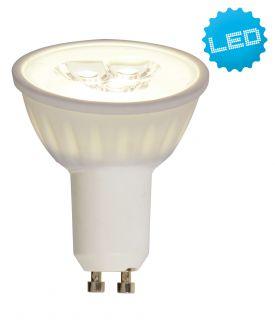 LED-Leuchtmittel GU10/3,5W
