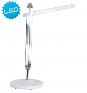 """LED-Tischleuchte """"ClipClap"""""""