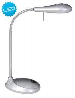 "LED-Tischleuchte ""Cosmo"""