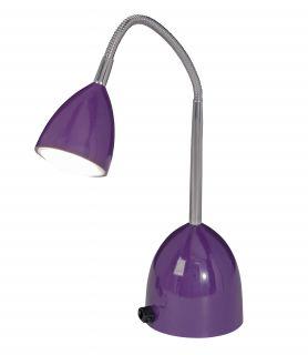 "LED-Tischleuchte h:41cm ""Amy"""