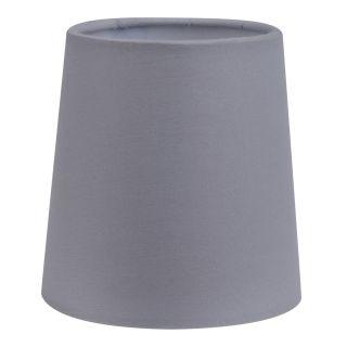 Pendel-Lampenschirm h: 10cm