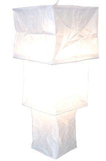 Reißpapier-Pendelleuchte