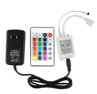 1 x Controller zu 5108161